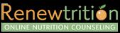 Renewtrition